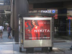 Nikita03_9