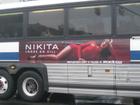 Nikita06_4