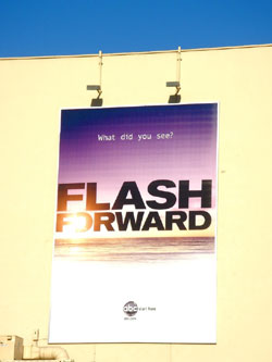Flashforward1